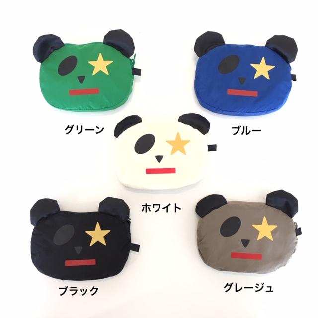 image0 - コピー (2)